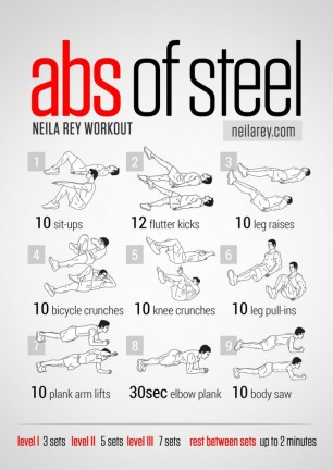 abs-of-steel-workout-1398002984kng84-770x1089